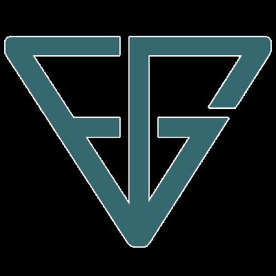 https://flegelnet.nl/wp-content/uploads/2018/03/driehoek-logo-def-3-400x400.png