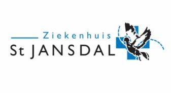 https://flegelnet.nl/wp-content/uploads/2020/12/St-Jansdal-900x500-1-337x183.jpg